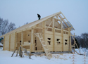 /images/photos/medium/map275-1.jpg