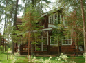 /images/photos/medium/map275-2.jpg